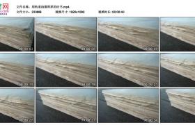 高清实拍视频素材丨用轨道拍摄厚厚的旧书